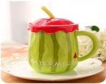 ماگ هندوانه(ویژه شب یلدا)