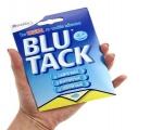 چسب خمیری 2بسته ای blu tack