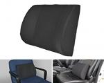 پشتی طبی ویژه صندلی اداری و اتومبیل
