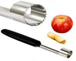 خرید ویژه  وارزان هسته گیر سیب
